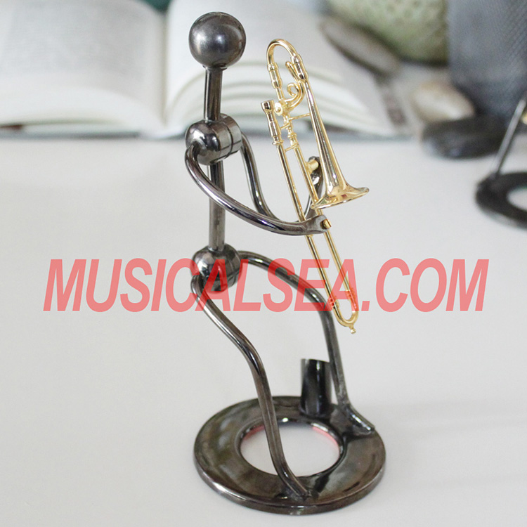 Wholesale figurine